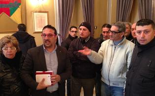 http://www.seguonews.it/caos-gestione-operai-rmi-campisi-convoca-lassemblea-dei-sindaci