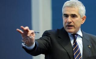 http://www.seguonews.it/ludc-molla-crocetta-per-forza-italia-alleanza-in-bilico-ma-ce-chi-prende-le-distanze