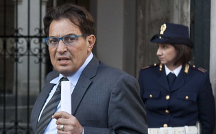 https://www.seguonews.it/pignorato-il-vitalizio-di-rosario-crocetta-deve-risarcire-due-giornalisti-la-decisione-e-del-tribunale-di-gela