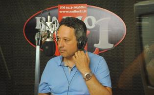 http://www.seguonews.it/elezioni-giovanni-ruvolo-sara-il-candidato-sindaco-di-patto-etico-responsabile