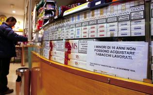 http://www.seguonews.it/mercoledi-un-protocollo-dintesa-per-tutelare-la-sicurezza-dei-tabaccai-e-rivenditori-di-monopolio-di-stato