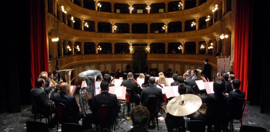 """NoTte di Salute"", venerdì musica e cabaret al Teatro Margherita"
