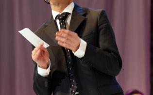 http://www.seguonews.it/festival-di-caltanissetta-24-ore-al-via-il-programma-della-kermesse-musicale