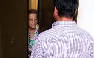 http://www.seguonews.it/a-caltanissetta-anziana-derubata-con-la-truffa-del-ciuccio-terzo-caso-in-poche-settimane-lallerta-della-polizia