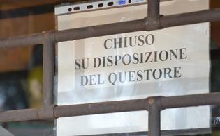 https://www.seguonews.it/troppi-pregiudicati-in-quel-bar-di-niscemi-la-polizia-sospende-licenza-e-lo-chiude