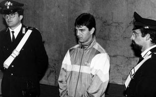http://www.seguonews.it/depistaggio-borsellino-un-ispettore-scarantino-aveva-un-filo-diretto-con-la-pm-palma