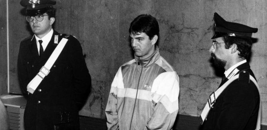 """Depistaggio Borsellino, un ispettore: """"Scarantino aveva un filo diretto con la Pm Palma"""""""
