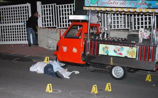 http://www.seguonews.it/la-faida-della-granita-a-misterbianco-gelataio-assassinato-dal-fratello-per-concorrenza