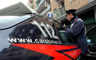 http://www.seguonews.it/riesi-si-invaghisce-della-madre-di-un-amico-ma-al-rifiuto-delle-avances-la-picchia-arrestato