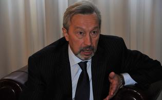 http://www.seguonews.it/visita-del-console-russo-caltanissetta-incontro-con-i-vertici-della-banca-del-nisseno-e-imprenditori