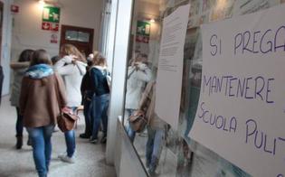 http://www.seguonews.it/scuolebelle-oltre-1-milione-di-euro-per-interventi-negli-edifici-della-provincia-nissena