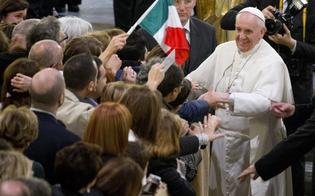 https://www.seguonews.it/papa-francesco-contro-la-mafia-convertitevi-o-per-voi-ce-linferno