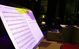 http://www.seguonews.it/musica-da-oggi-allistituto-bellini-al-via-maratona-flautistica-le-date-degli-altri-concerti