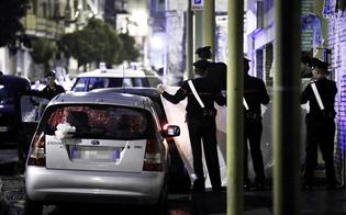 http://www.seguonews.it/mafia-svolta-sulla-strage-di-catenanuova-la-dda-di-caltanissetta-arresta-altre-quattro-persone