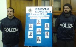 https://www.seguonews.it/il-comitato-daffari-sulle-opere-lari-cosa-nostra-ha-inquinato-leconomia-di-questa-citta