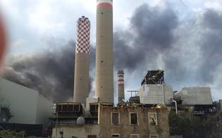 http://www.seguonews.it/terrore-a-gela-scoppia-incendio-allinterno-della-raffineria