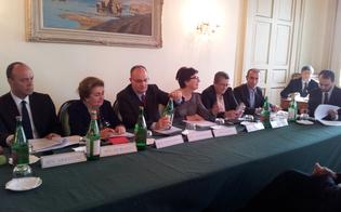 https://www.seguonews.it/antenne-muos-mozione-al-parlamento-le-commissioni-del-senato-valutiamo-i-rischi