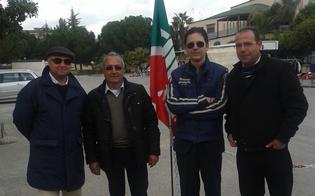 http://www.seguonews.it/no-al-poligono-militare-a-sommatino-club-forza-silvio-avvia-petizione-popolare
