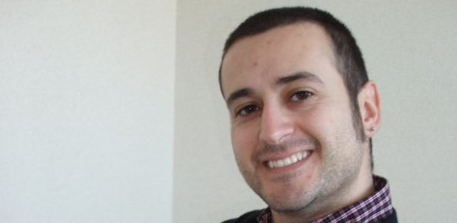 """La morte di Angelo Panepinto, lunedì in Cattedrale l'addio all'ultras dallo stile """"british"""""""