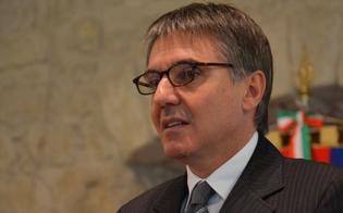 http://www.seguonews.it/expo-inchiesta-giotto-il-penalista-danilo-tipo-ottiene-gli-arresti-domiciliari