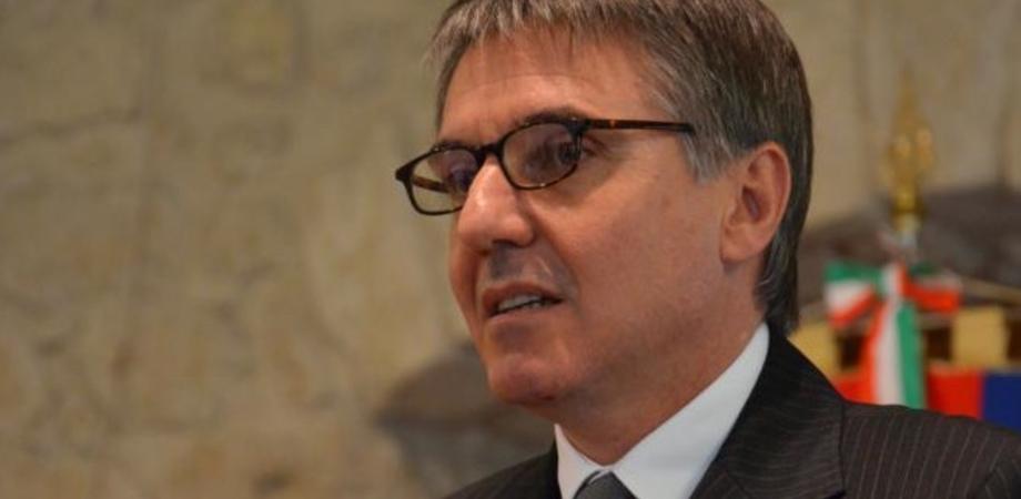 Camera Penale nissena, l'avvocato Danilo Tipo eletto presidente