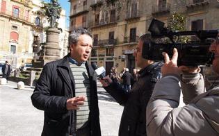 http://www.seguonews.it/acqua-torbida-il-sindaco-ruvolo-rassicura-la-citta-nessun-problema-microbiologico-presto-confronto-con-caltaqua
