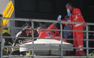 http://www.seguonews.it/petrolchimico-di-ravenna-operaio-di-gela-muore-schiacciato-da-serbatoio-cordoglio-dei-sindacati-mai-piu-tragedie