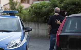 https://www.seguonews.it/acireale-ragazzo-suicida-con-colpo-di-pistola-in-un-biglietto-i-motivi-del-tragico-gesto