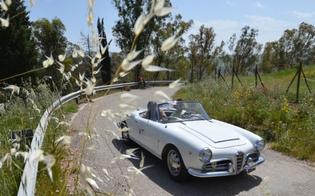 https://www.seguonews.it/caltanissetta-xviii-ronda-delle-zolfare-le-quattroruote-vintage-sfilano-il-10-e-11-maggio