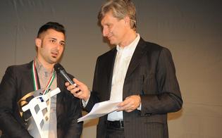 https://www.seguonews.it/il-messinese-andrea-nucita-tra-i-partecipanti-del-campionato-italiano-rally-2014-a-lucca