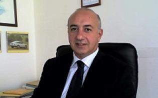 http://www.seguonews.it/turco-confindustria-centro-sicilia-la-morte-delloperaio-a-gela-e-una-tragedia-per-lintero-indotto-produttivo