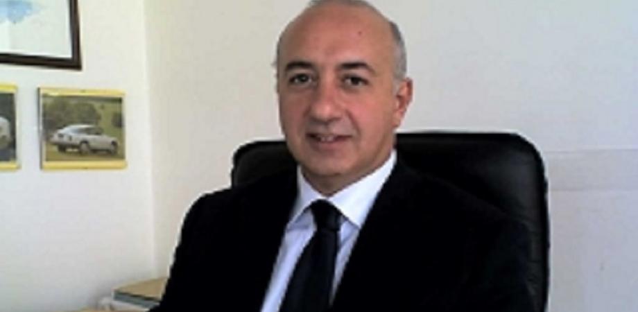 Turco Costruzioni un'azienda leader che punta su qualità, sicurezza e rispetto dell'ambiente