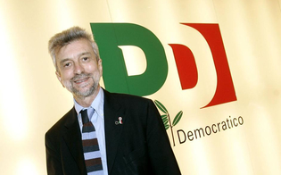 http://www.seguonews.it/priorita-lavoro-dibattito-del-pd-a-caltanissetta-con-sindacalisti-e-lex-ministro-cesare-damiano