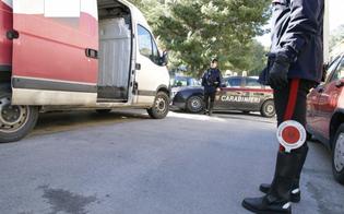 http://www.seguonews.it/caltanissetta-colpo-gobbo-in-una-ditta-di-termoidraulica-ladri-rubano-decine-di-caldaie-e-soffiano-tre-furgoni
