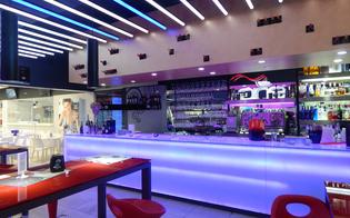 http://www.seguonews.it/sempre-aperto-il-corona-bingo-gaming-hall-facciamo-compagnia-a-chi-non-va-in-vacanza