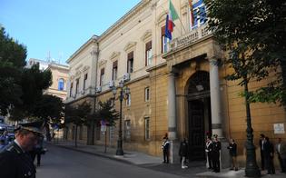 http://www.seguonews.it/strade-e-scuole-piu-sicure-appalti-per-5-mln-nella-provincia