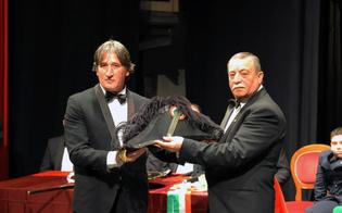 https://www.seguonews.it/real-maestranza-staffetta-tra-capitani-michele-simone-e-il-sogno-della-mia-vita