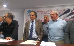 http://www.seguonews.it/assostampa-sicilia-alberto-cicero-fa-il-bis-spazio-ai-nisseni-nei-probiviri-e-nel-direttivo