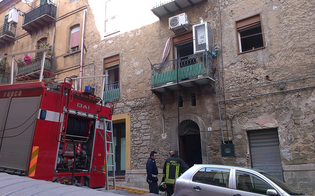 https://www.seguonews.it/via-roma-corto-circuito-in-casa-anziana-nissena-salvata-da-polizia-e-vigili-del-fuoco