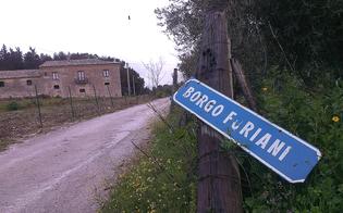 https://www.seguonews.it/notte-di-follia-a-borgo-furiana-vandali-devastano-e-saccheggiano-decine-di-villette