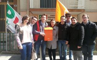 http://www.seguonews.it/ascoltiamo-san-cataldo-i-giovani-democratici-incontrano-i-comitati-di-quartiere