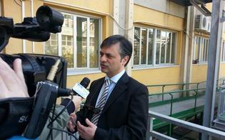 http://www.seguonews.it/caltanissetta-nota-del-silp-sulla-devianza-minorile-droga-bullismo-aumento