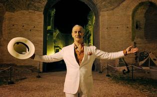 http://www.seguonews.it/la-grande-bellezza-migliore-pellicola-italiana-del-secolo-classifica-su-film-dal-2000-a-oggi