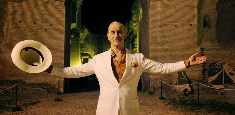 """""""La Grande Bellezza"""", migliore pellicola italiana del secolo. Classifica su film dal 2000 a oggi"""