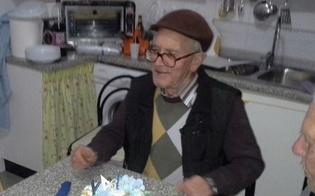 http://www.seguonews.it/trovato-cadavere-bruciato-a-gela-e-il-pensionato-scomparso-domenica