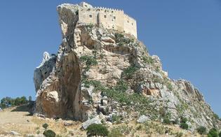 http://www.seguonews.it/settimana-del-pianeta-terra-a-mussomeli-un-convegno-dal-titolo-tracce-e-sedimentazione