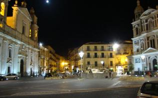 http://www.seguonews.it/sguardo-di-sfida-piazza-garibaldi-tre-nisseni-litigano-con-egiziano-i-poliziotti-delle-volanti-sedano-gli-animi