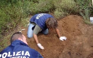 http://www.seguonews.it/omicidio-pierantonio-sandri-a-niscemi-condannato-a-16-anni-il-presunto-assassino