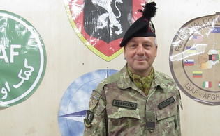 http://www.seguonews.it/ecco-cosa-mi-ha-lasciato-lafghanistan-missione-finita-il-maresciallo-sentina-torna-a-niscemi