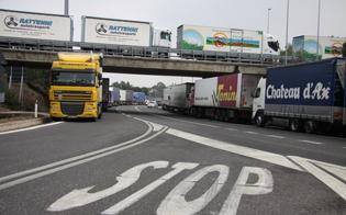 http://www.seguonews.it/autotrasporti-dal-24-al-28-marzo-sciopero-in-sicilia-tir-fermi-niente-blocchi-stradali